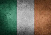 praca w irlandii