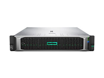 HPE Proliant DL 380 Gen 10