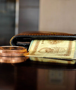 Kredyty gotówkowe