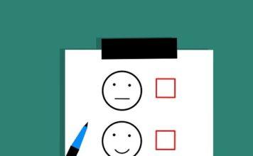 ankieta-candidate-experience