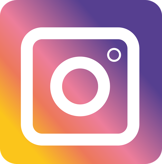 Jak działa Instagram?