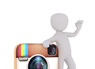 kradzież konta na Instagramie