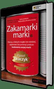 pawel-tkaczyk-budowanie-marki