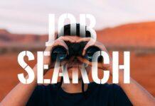 działalność nierejestrowana bezrobotna