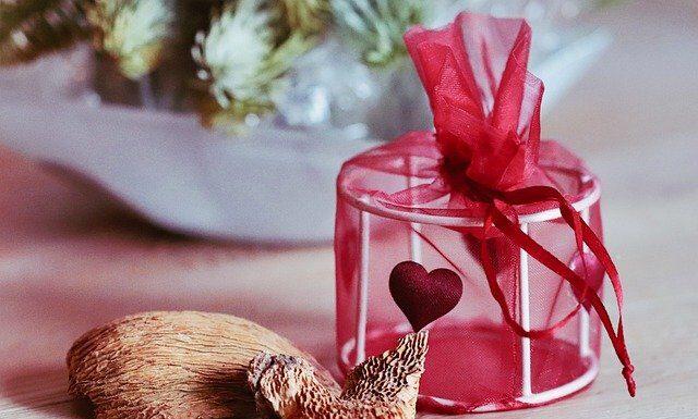 prezent-dla-niej-top-5