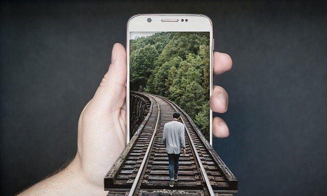 zdjęcia-smartfonem