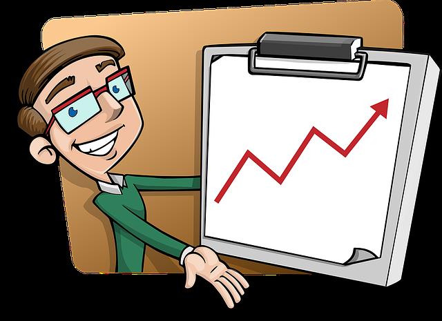 środki na własną działalność - biznesplan