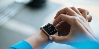 smartwatch dla kogo