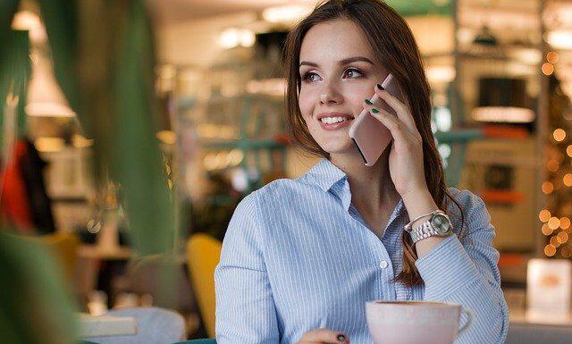 smartfon dla freelancera 2021