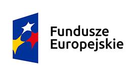 fundusze europejskie - jak zdobyć środki