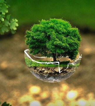 Dlaczego recykling jest taki ważny