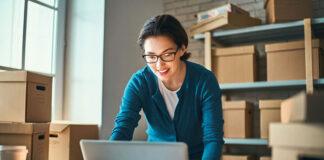Odkryj swój potencjał w biznesie