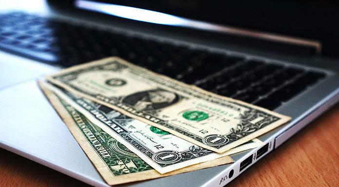 Kredyty i ich promowanie